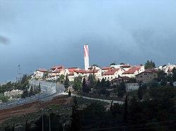 Beit Horon.jpg
