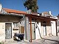 Beit Rachel Synagogue, Nachlaot.JPG