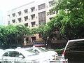 Bel-Air, Makati, Metro Manila, Philippines - panoramio (12).jpg