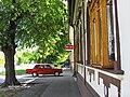Bela Crkva (Vojvodina).jpg