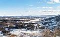 Bela krajina in Winter (39828086605).jpg