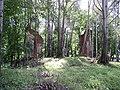 Belarus-Lahoisk-Ruins of Tyshkievich Manor-1.jpg