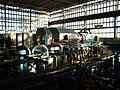 Belarus-Minsk-Power Plant-4-27.jpg