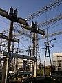 Belarus-Minsk-Power Plant-4-41.jpg