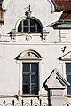 Beled, Barthodelszky-kastély 2021 05.jpg
