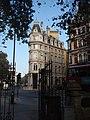 Belgravia, London 3.jpg
