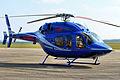 Bell 429 - Duxford (25333076764).jpg