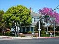 Bell House.jpg