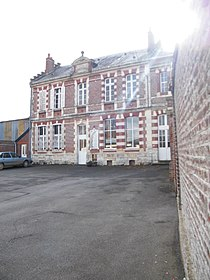 Belleuse (Somme) France (5).JPG