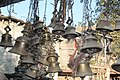 Bells of baijnath temples.jpg