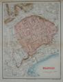 Beloch - Neapolis.png