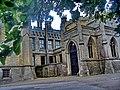 Belvoir Castle - panoramio (12).jpg
