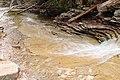 Bemis Falls, Arethusa Falls Trail, Hart's Location - panoramio (5).jpg