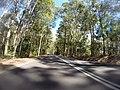 Benandarah NSW 2536, Australia - panoramio (17).jpg
