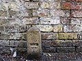 Benchmark on Lathbury Lane.jpg
