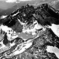 Bend Glacier, September 29, 1961 (GLACIERS 1607).jpg