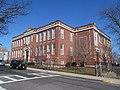 Benedict Fenwick School, Dorchester MA.jpg