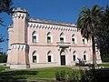 Benevento BN, Italy - panoramio - RobyP (3).jpg