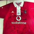 Benfica shirt signed by players.jpg