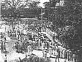 Bengali language movement in 1952.jpg