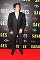Benicio Del Toro (8073586905).jpg