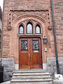 Benjamin Tooke House, Montreal 04.jpg