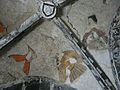 Benqué-Dessus église chapelle plafond (3).jpg