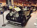 Bentley 3-1-2 Litre (-B99CW) (8214960790).jpg