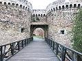 Beogradska tvrđava 00101 02.JPG