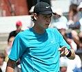 Berdych 2009 US Open 01.jpg