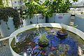 Berea College 20080213 Ecovillage DL (20498406459).jpg
