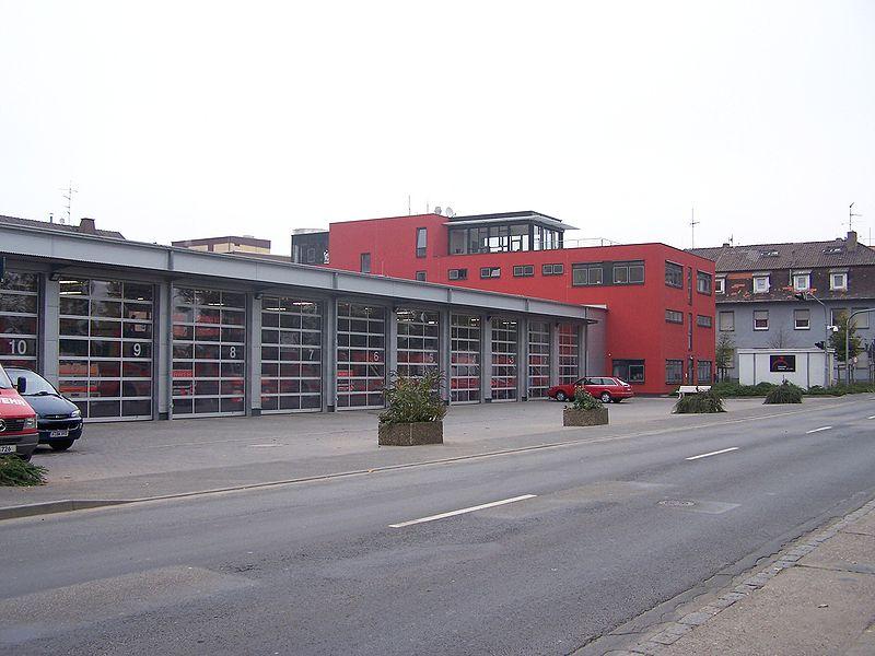 File:Bereichswache 40, Frankfurt-Ostend.jpg