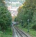 Bergbahn - panoramio (1).jpg