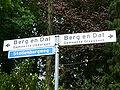 BergenDalgemeenteGroesbeekUbbergen.JPG
