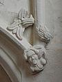 Berhet (22) Chapelle Notre-Dame-de-Comfort 12.JPG