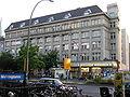 Berlin-Kreuzberg Mehringdamm 32-34.JPG