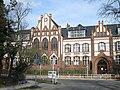 Berlin-Mahlsdorf, Friedrich-Schiller-Grundschule.jpg