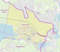 Berlin-Rahnsdorf Karte.png