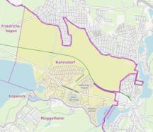 Rahnsdorf