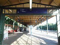 Berlin - Karlshorst - S- und Regionalbahnhof (9495492821).jpg