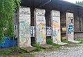 Berlin - Mauerreste (Berlin Wall Relicts) - geo.hlipp.de - 37130.jpg