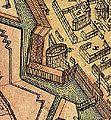 Berlin Altes Cadetten-Haus 1737 (Walter).jpg