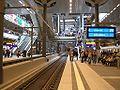 Berlin Central Station Bottom Floor2.JPG