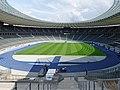 Berlin Olympiastadion 03.jpg