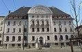 Berlin Pankow Jüdisches Waisenhaus (09085259).JPG