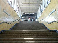 Berlin S- und U-Bahnhof Wuhletal (9497906204).jpg