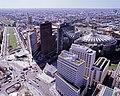Berlin Sony Center von oben.jpg
