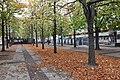 Berlin by Mohammad Hijjawi 321.jpg