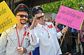 Berliner CSD 2012 by andreas tw - 08.jpg