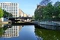 Berliner Spree - panoramio.jpg